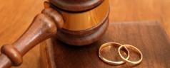 Divortul intr-un stat membru UE
