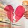 Divort. Efectele divortului
