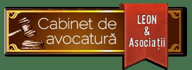 Cabinet Avocatura Leon & Asociatii