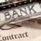 Clauze abuzive banci. Stabilizarea (inghetarea) cursului de schimb CHF – leu la momentul semnarii contractului, curs care sa fie  valabil pe toata perioada derularii contractului