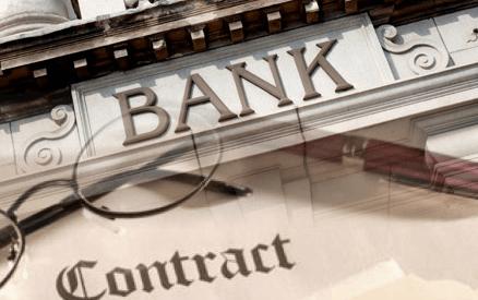 Clauze abuzive banci