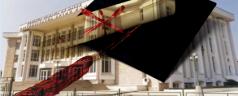 Diplome eliberate de Universitatea Spiru Haret nerecunoscute de angajatori