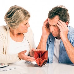 Legea 151/2015 privind procedura insolventei persoanelor fizice. Falimentul personal.