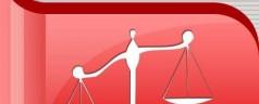 Actiunea in pretentii. Raspunderea civila delictuala. Corelatii intre raspunderea penala si raspunderea civila delictuala.
