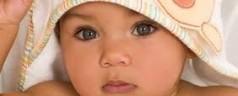 Tagada paternitatii. Stabilirea filiatiei