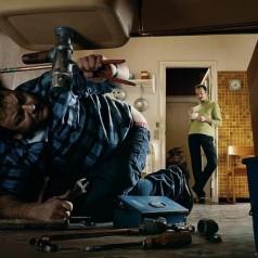Daune morale / daune materiale. Accidente de munca.