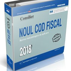 Contestatie la executare in conditiile codului de procedura fiscala. Sechestru, bunuri, sursa de venit.