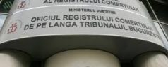SERVICII REGISTRUL COMERTULUI